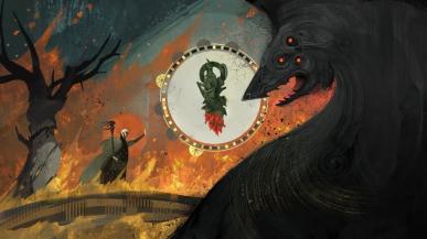 Wiemy, kiedy Bioware zaprezentuje Dragon Age 4