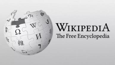 Wikipedia po 10 latach otrzyma nowy wygląd