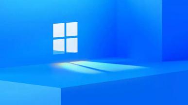 Windows 11 będzie wymagał od nas posiadania urządzenia z kamerą