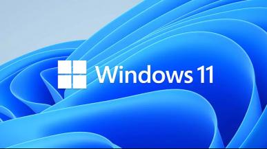 Windows 11 będzie zauważalnie szybszy od poprzedniego systemu