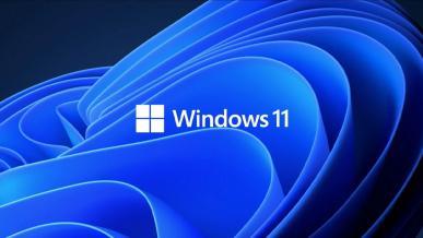 Windows 11 - recenzje. To dobry system, ale nie ma się co spieszyć z aktualizacją z Windows 10