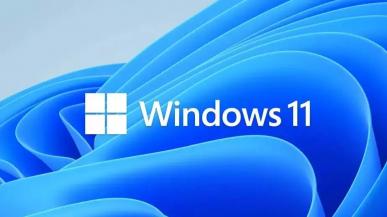 Windows 11 uruchomiony na smartfonie Lumia 950 XL