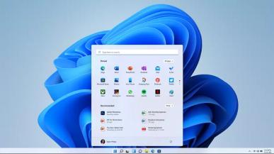 Windows 7 - aktualizacja do Windowsa 11 możliwa, ale pod pewnym warunkiem