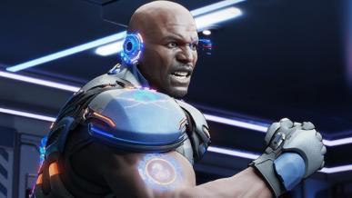 Wkrótce ruszy przedsprzedaż Xbox One X; Crackdown 3 na Gamescom