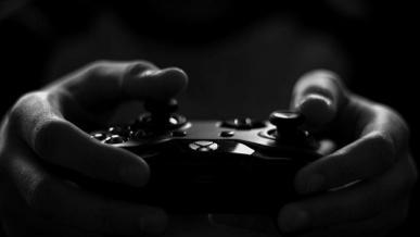 Władze Chin blokują wydawanie nowych gier i powodują wielomilionowe straty