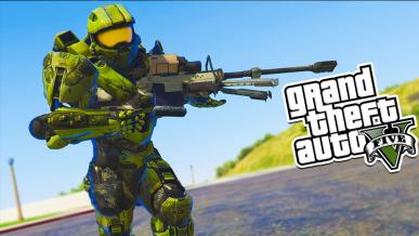 Wojna Take-Two z moderami GTA 5? Firma się tłumaczy