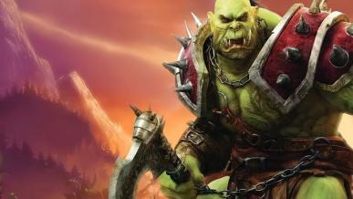 World Of Warcraft - prace nad grą zostały wstrzymane. Co to oznacza dla kultowego MMO?