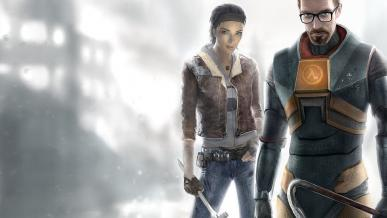 Współautor Half-Life powraca do Valve. Powstanie trzeci epizod?