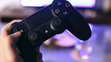 Wsteczna kompatybilność pojawi się na PS5? Sony patentuje nową funkcję