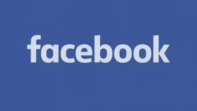 Wszedł w posiadanie numerów telefonów użytkowników Facebooka i sprzedaje je na Telegramie
