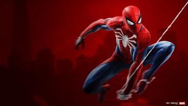 Wszystko wskazuje na to, że Insomniac Games pracuje nad Spider-Man 2