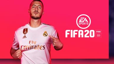 Wyciek danych podczas rejestracji FIFA 20 Global Series. EA wyjaśnia sprawę