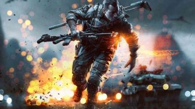 Wyciekł już prawie cały zwiastun Battlefielda 6