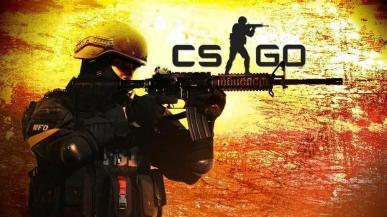 Wyciekł kod źródłowy CS:GO i Team Fortress 2. Valve uspokaja
