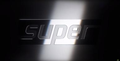 Wyciekła domniemana specyfikacja SUPER kart graficznych od NVIDII