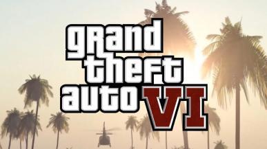 Wyciekła mapa z GTA 6? Jeśli to autentyk, zapowiada się powrót do Vice City