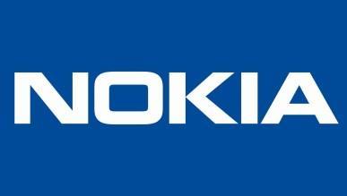 Wyciekła specyfikacja Nokii 8 - flagowego modelu Finów