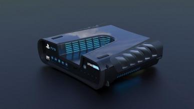 Wyciekło zdjęcie devkitu PS5. Czy tak będzie wyglądać konsola Sony?