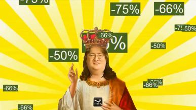 Wyciekły daty kolejnych wyprzedaży na Steam - pora przyszykować portfele
