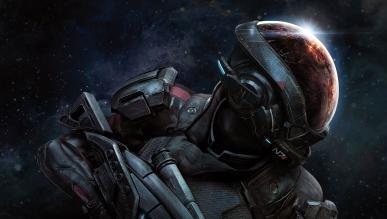 Wyciekły daty premier nowego Mass Effect i South Park?