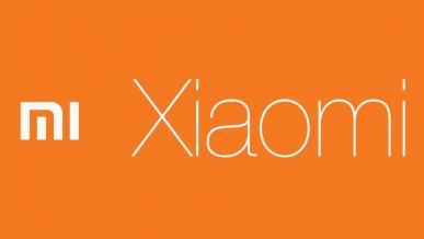 Wyciekły specyfikacja i cena Xiaomi Mi6. To może być hit!