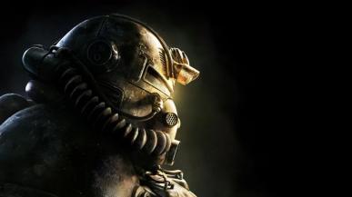 Wyciekły szczegółowe dane graczy Fallout 76. Bethesda z kolejną wpadką
