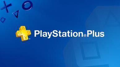 Wyciekły tytuły gier z czerwcowego PlayStation Plus?