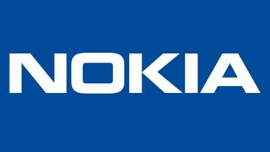 Wyciekły zdjęcia nowej Nokii z Androidem