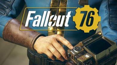 Wydawca Fallout 76 musi zwrócić pieniądze niektórym niezadowolonym graczom
