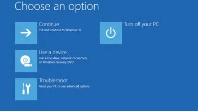Wyjątkowo wredny błąd Windows 10 pozwala na uszkadzanie dysków
