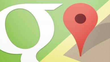 Wyłączasz dostęp do lokalizacji w telefonie? Google i tak wie gdzie jesteś