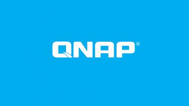 Wymień swojego NAS-a na nowy model QNAP z rabatem 15%