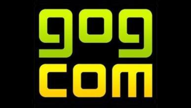 Wyprzedaż GOG.com na Black Friday - poznaj pełną ofertę