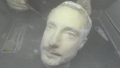 Wystarczy drukarka 3D, by odblokować smartfony wyposażone w Androida