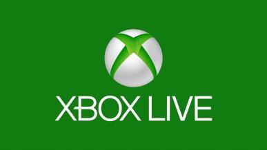 Wystartował Black Friday w Xbox Store - ogromna wyprzedaż gier na Xbox One