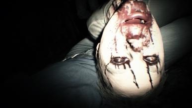 Wyszedł patch do PC-towego dema Resident Evil 7