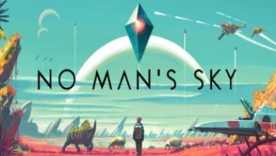 Wyszedł pierwszy popremierowy patch No Man\'s Sky