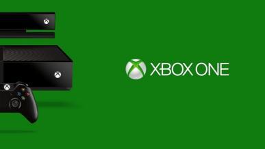 Xbox All Access. Microsoft potwierdził konsole i gry w ramach abonamentu
