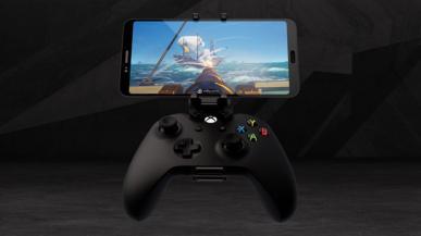 Xbox Console Streaming udostępnione w Polsce