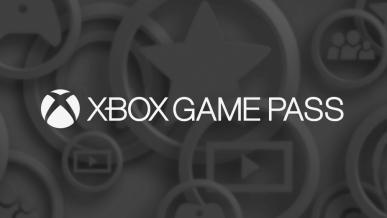 Xbox Game Pass – dostęp do ponad 100 gier za 39,99 zł miesięcznie