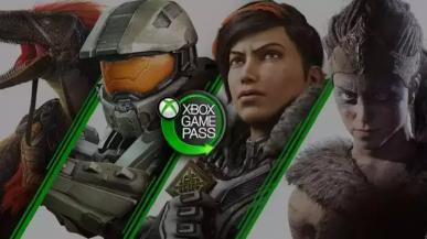 Xbox Game Pass na PlayStation? Microsoft odnosi się do planów przeniesienia usługi na inne platformy