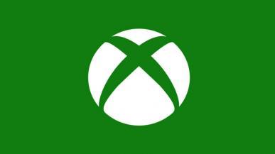 Xbox Game Pass z mocną ofertą na maj