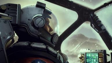 Xbox Game Pass zdetronizuje PlayStation Plus? Microsoft zapowiada 39 gier, które trafią do usługi