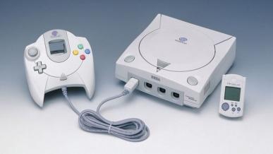 Xbox mógł otrzymać gry z Dreamcasta, ale Bill Gates nie podjął współpracy