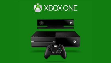 Xbox One będzie obsługiwać mody do gier?