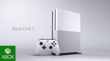 Xbox One bez napędu płyt coraz bliżej. Nowe przecieki