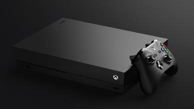 Xbox One już wkrótce otrzyma wsparcie rozdzielczości 1440p