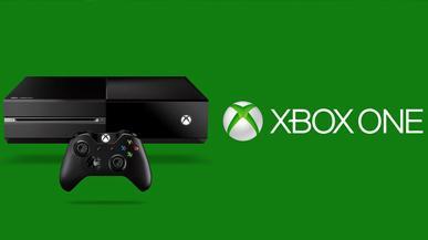 Xbox One obsługuje już wielopłytowe gry z Xbox 360