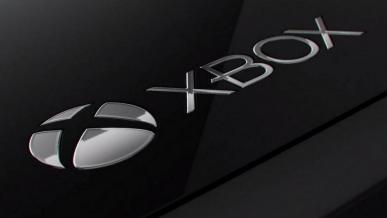 Xbox One X przerobiony na pierwszego Xboxa dzięki specjalnemu skinowi