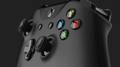 Xbox Scarlett może być bardziej zaawansowaną konsolą od PlayStation 5